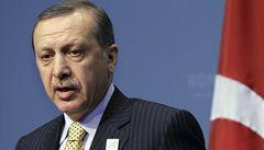 Turecko úplně přerušilo vztahy s Izraelem
